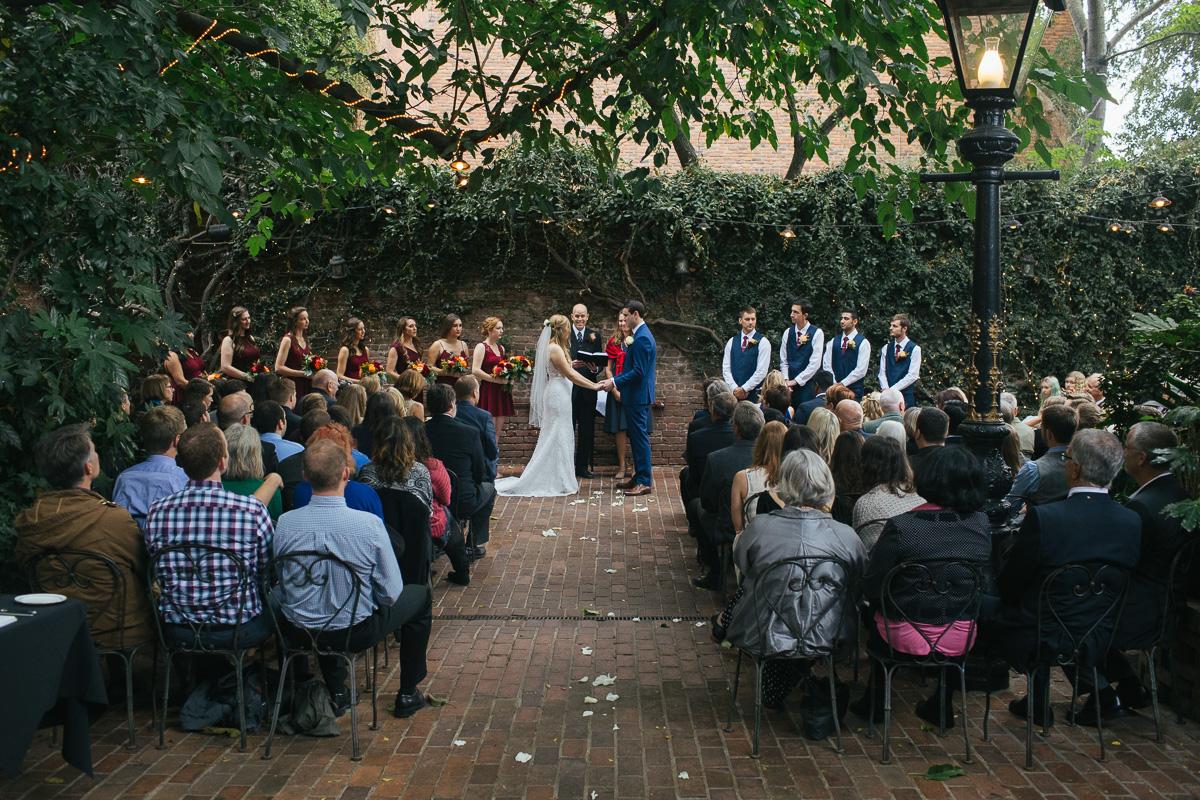 Firehouse-restaurant-old-sacramento-wedding-photographer-23.jpg
