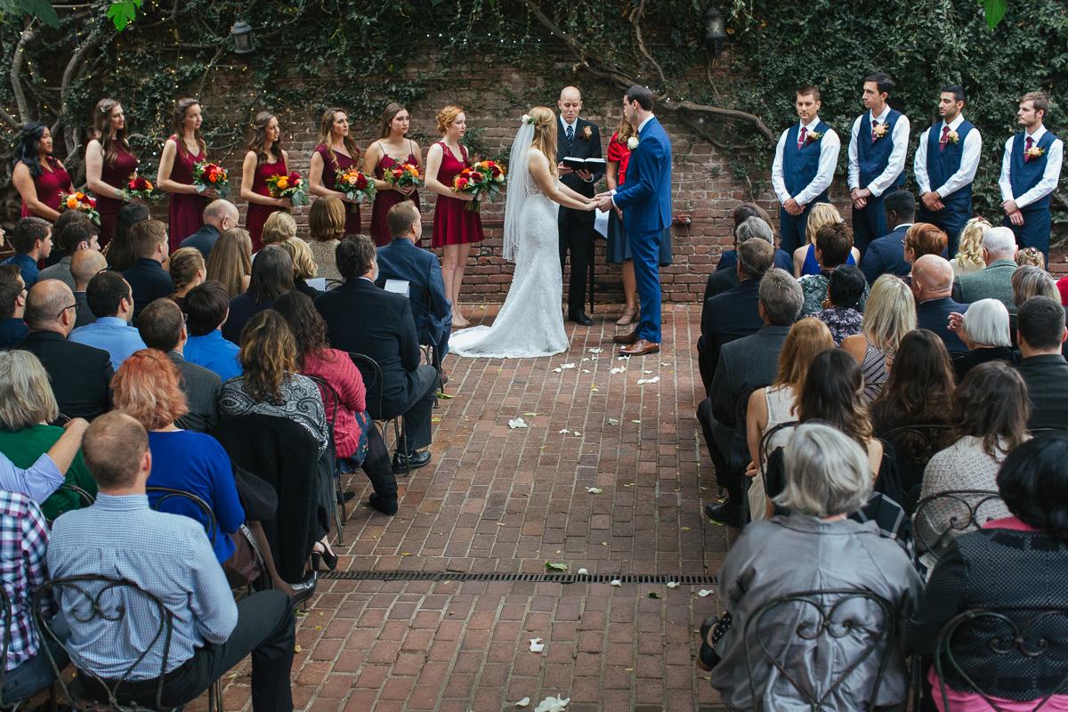 Firehouse-restaurant-old-sacramento-wedding-photographer-24.jpg