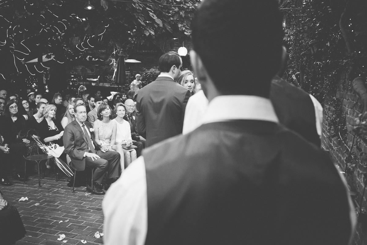 Firehouse-restaurant-old-sacramento-wedding-photographer-25.jpg