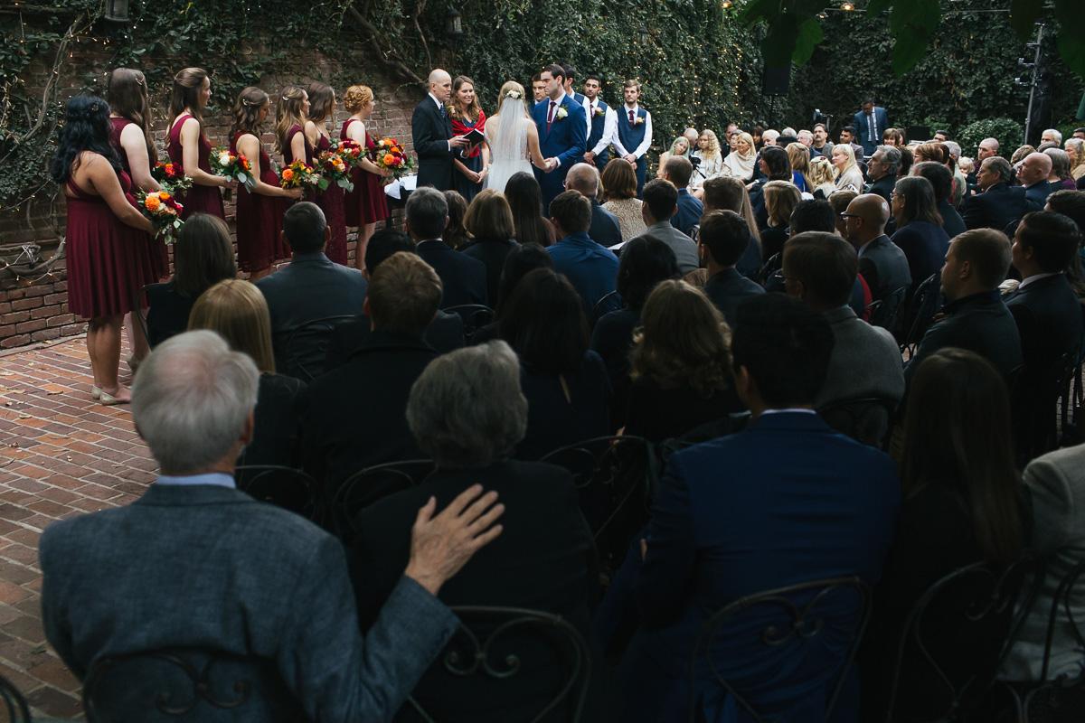 Firehouse-restaurant-old-sacramento-wedding-photographer-27.jpg