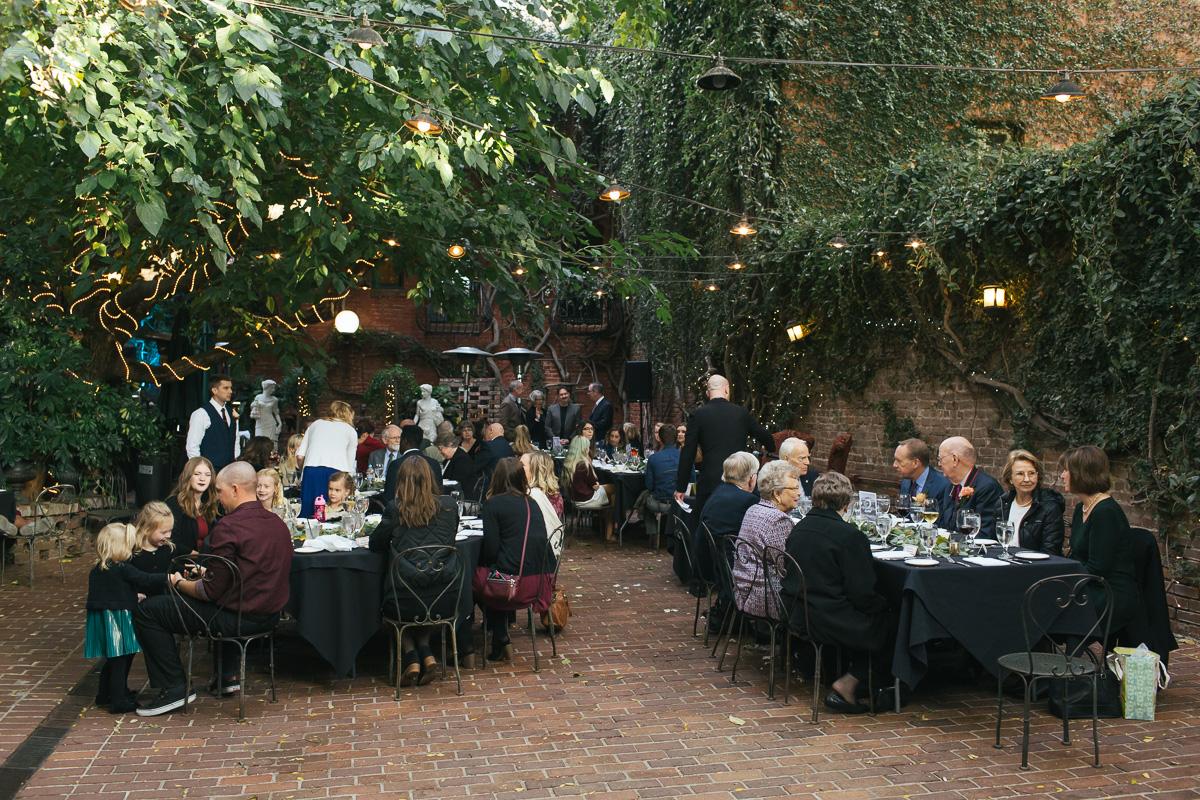 Firehouse-restaurant-old-sacramento-wedding-photographer-38.jpg