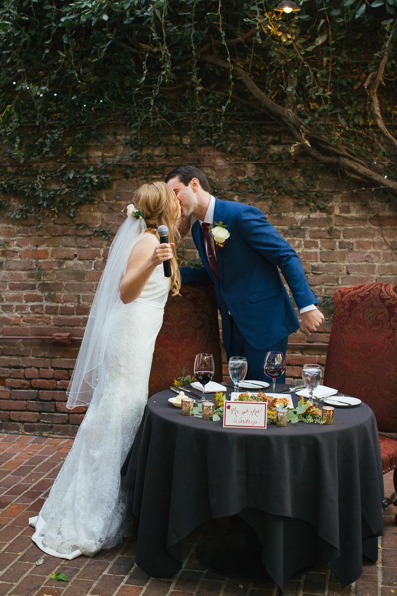 Firehouse-restaurant-old-sacramento-wedding-photographer-40.jpg