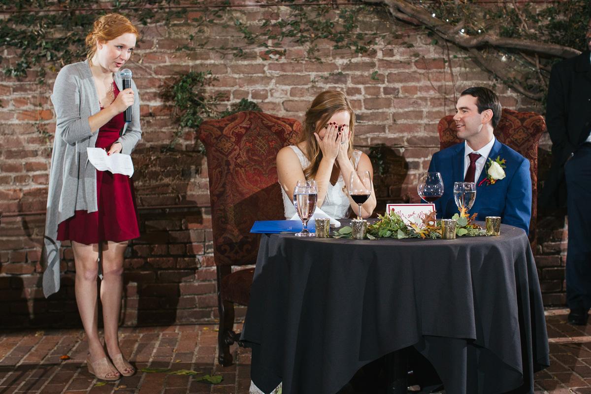 Firehouse-restaurant-old-sacramento-wedding-photographer-43.jpg