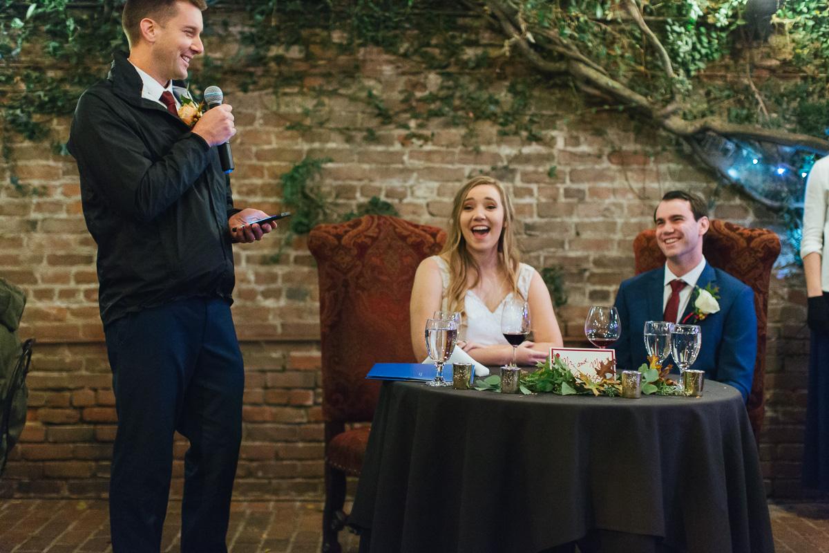 Firehouse-restaurant-old-sacramento-wedding-photographer-44.jpg