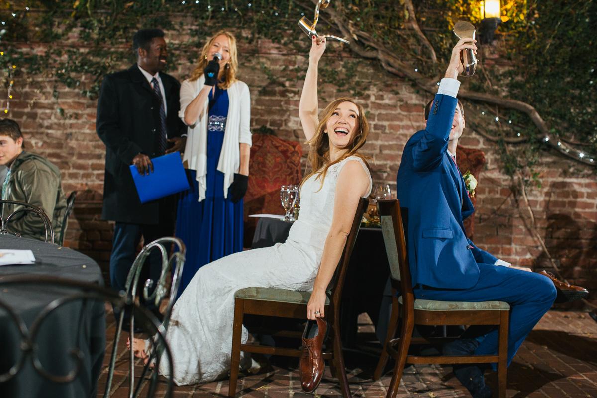 Firehouse-restaurant-old-sacramento-wedding-photographer-46.jpg