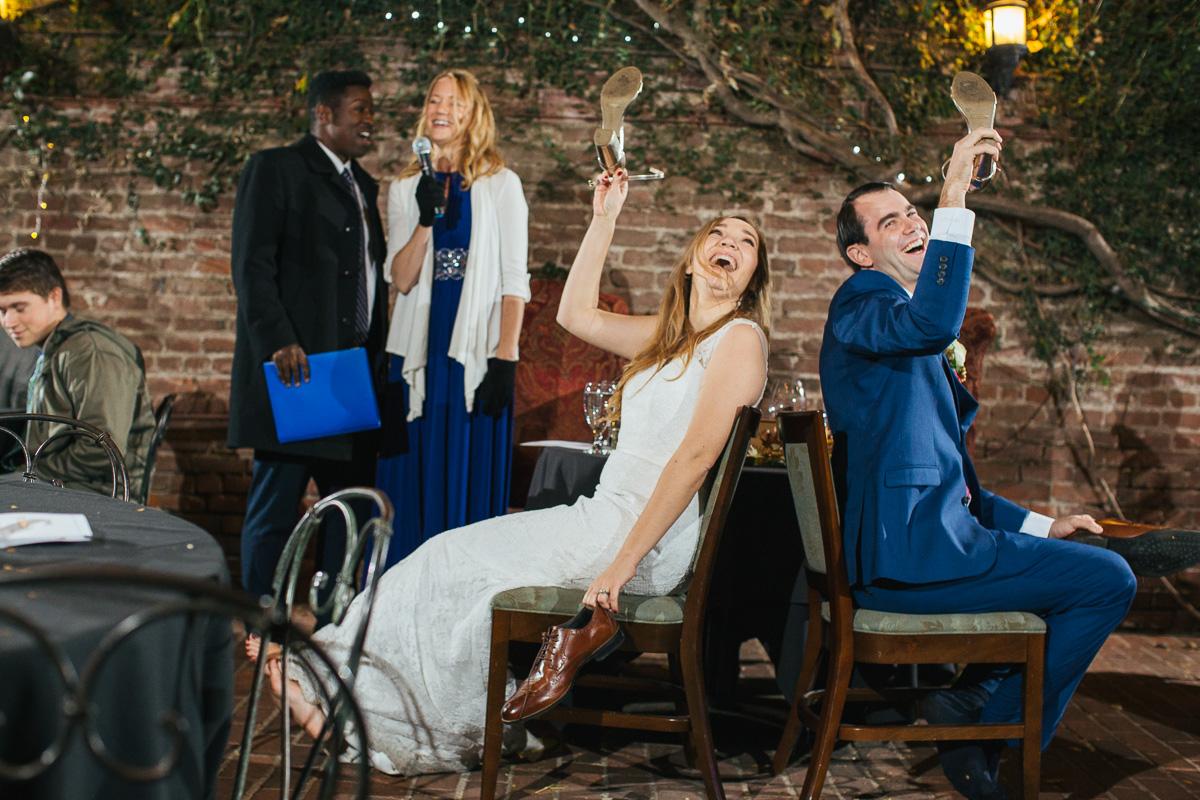 Firehouse-restaurant-old-sacramento-wedding-photographer-47.jpg
