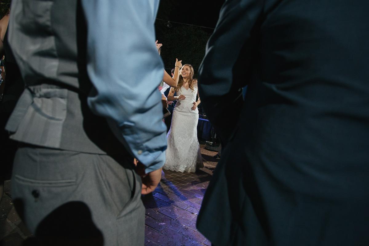 Firehouse-restaurant-old-sacramento-wedding-photographer-52.jpg