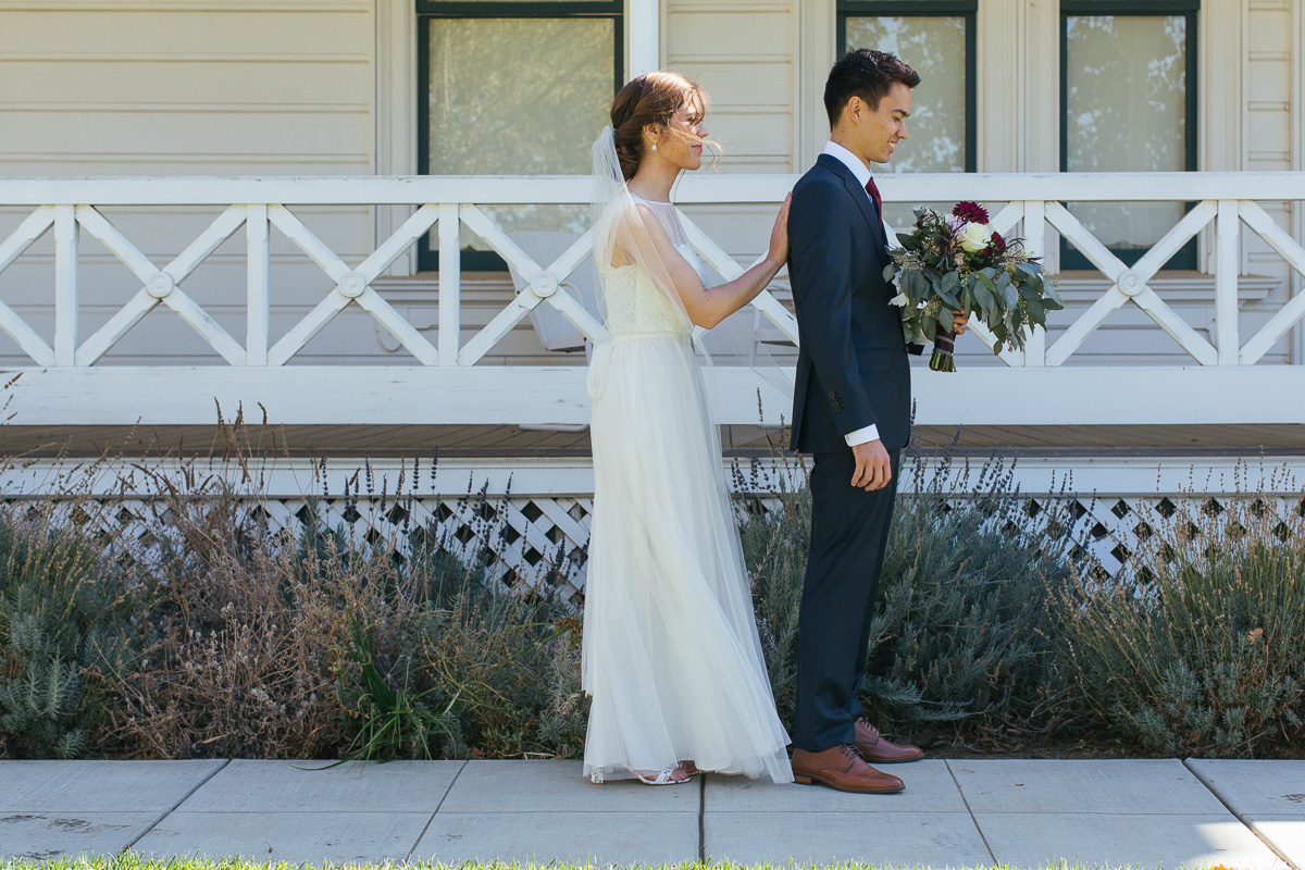 mcfarland-living-history-ranch-wedding-photographer-14.jpg