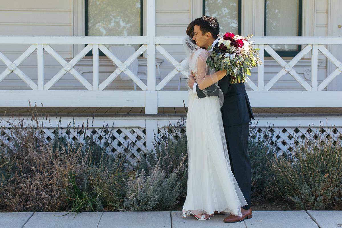 mcfarland-living-history-ranch-wedding-photographer-15.jpg