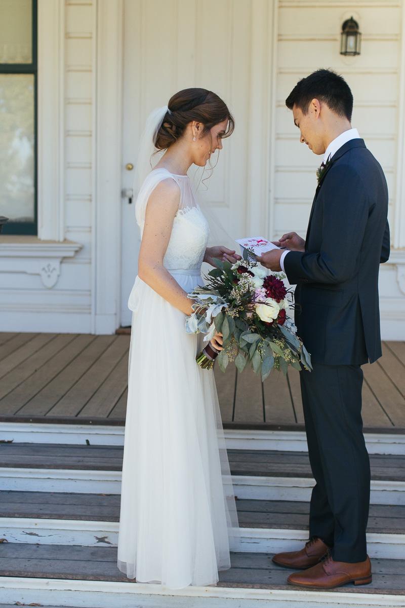 mcfarland-living-history-ranch-wedding-photographer-19.jpg