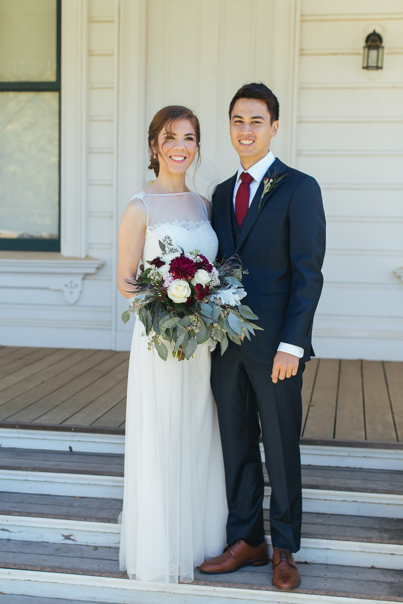 mcfarland-living-history-ranch-wedding-photographer-20.jpg