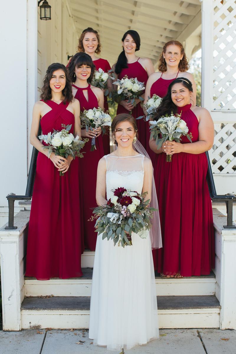 mcfarland-living-history-ranch-wedding-photographer-21.jpg