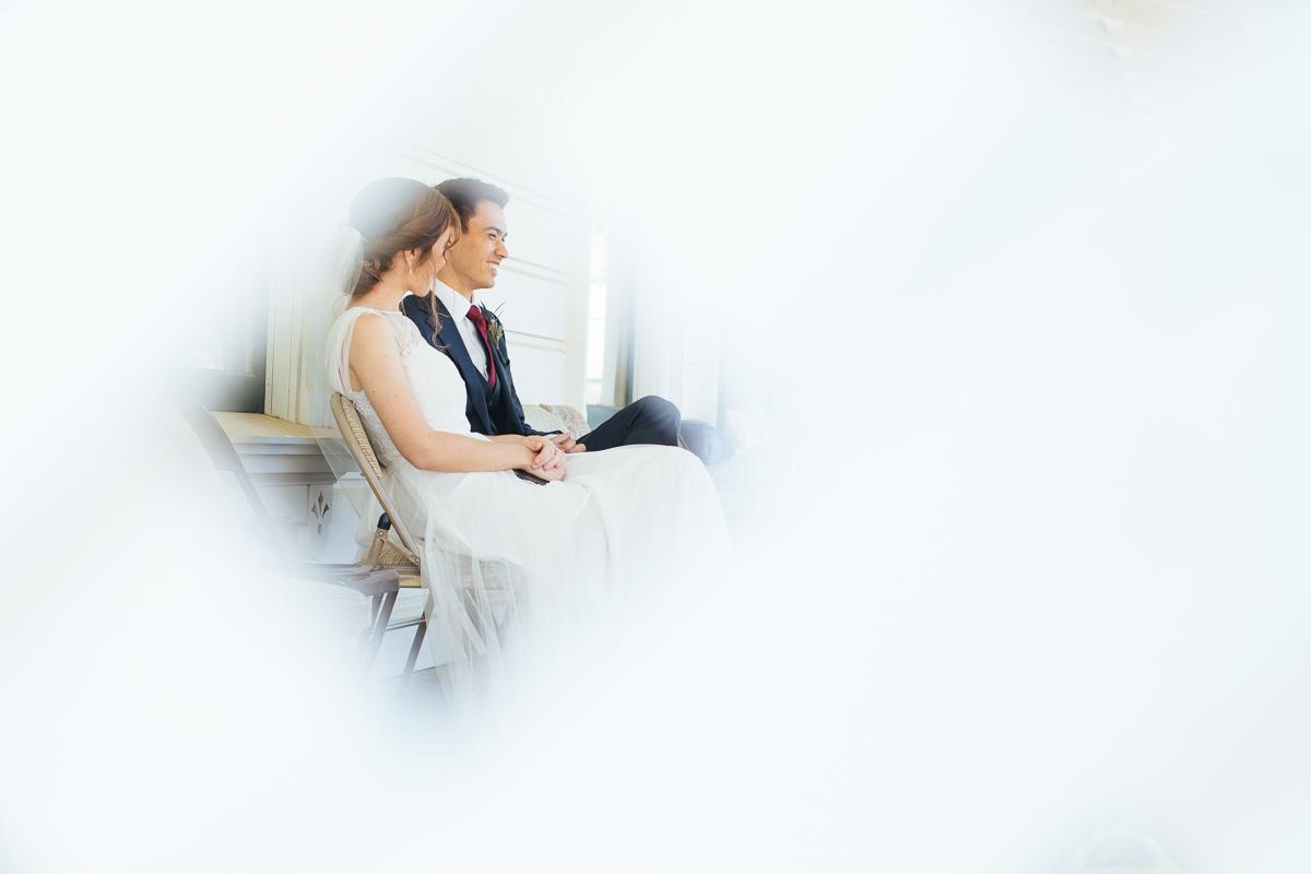 mcfarland-living-history-ranch-wedding-photographer-26.jpg