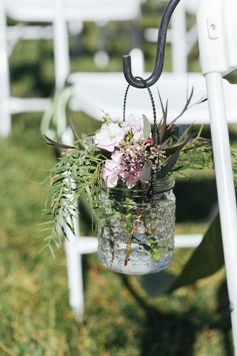 mcfarland-living-history-ranch-wedding-photographer-30.jpg