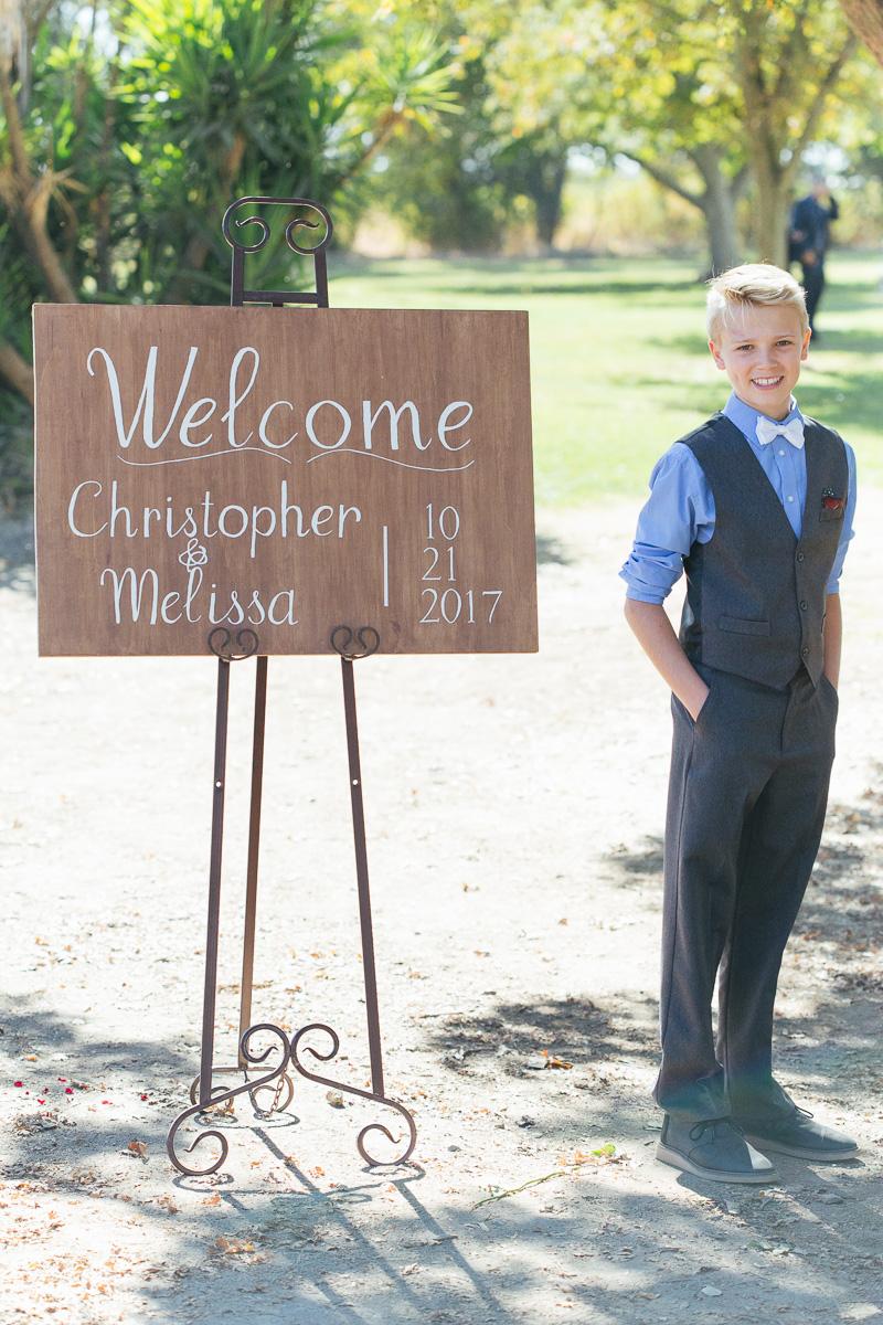 mcfarland-living-history-ranch-wedding-photographer-29.jpg
