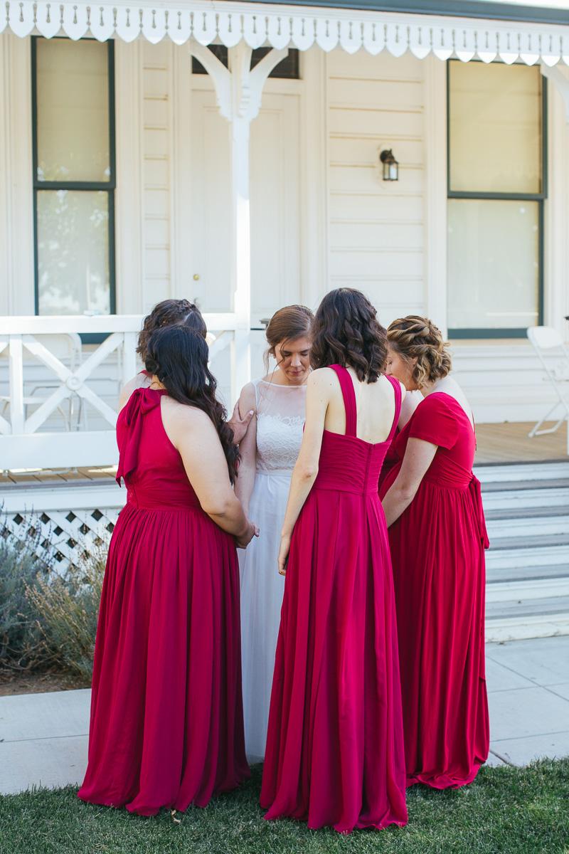 mcfarland-living-history-ranch-wedding-photographer-33.jpg