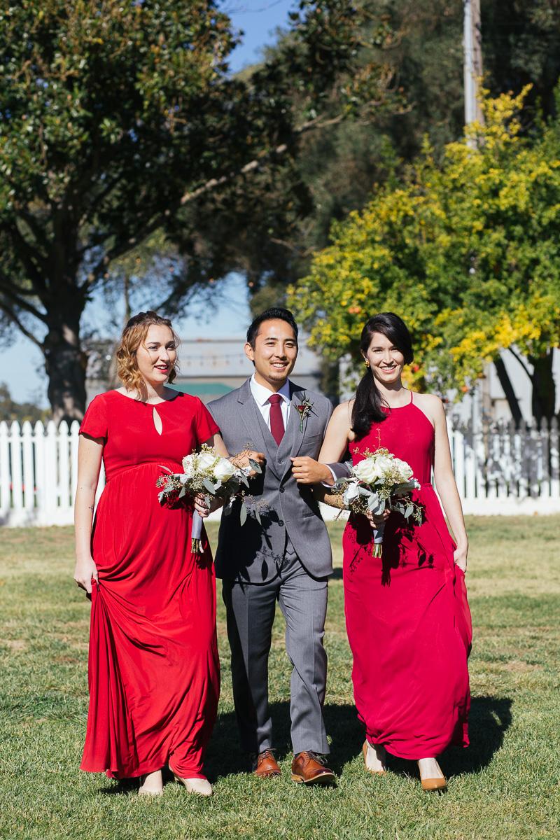 mcfarland-living-history-ranch-wedding-photographer-35.jpg