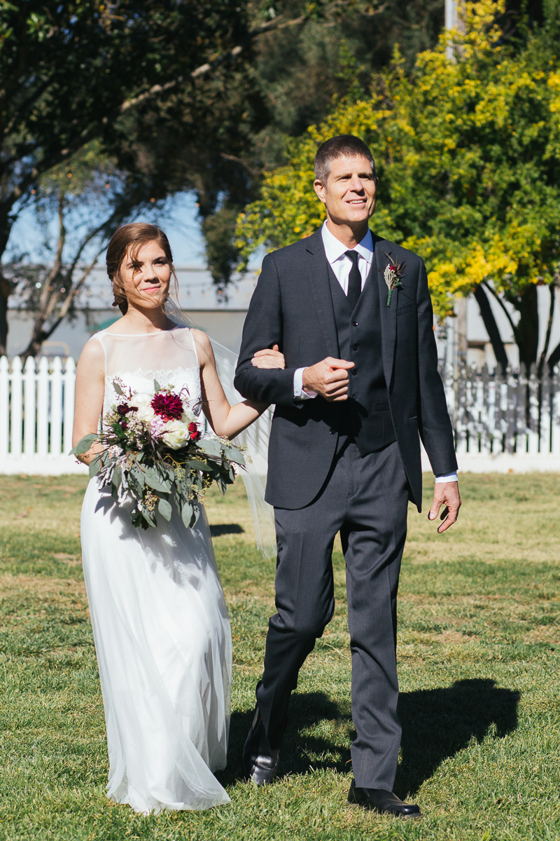 mcfarland-living-history-ranch-wedding-photographer-37.jpg