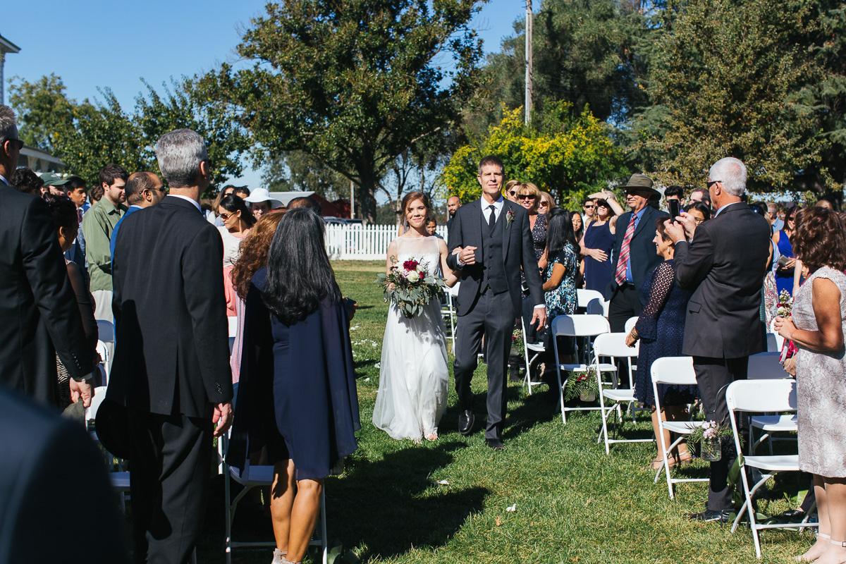 mcfarland-living-history-ranch-wedding-photographer-38.jpg