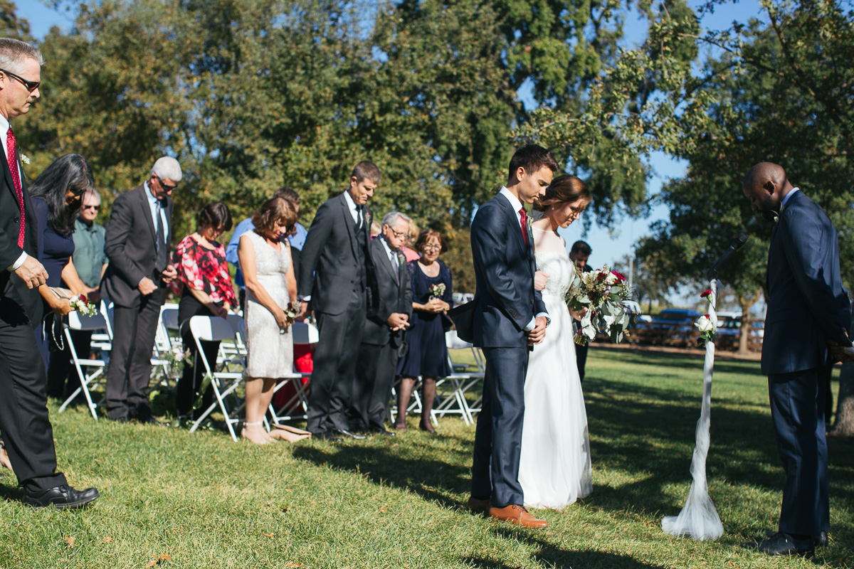 mcfarland-living-history-ranch-wedding-photographer-39.jpg