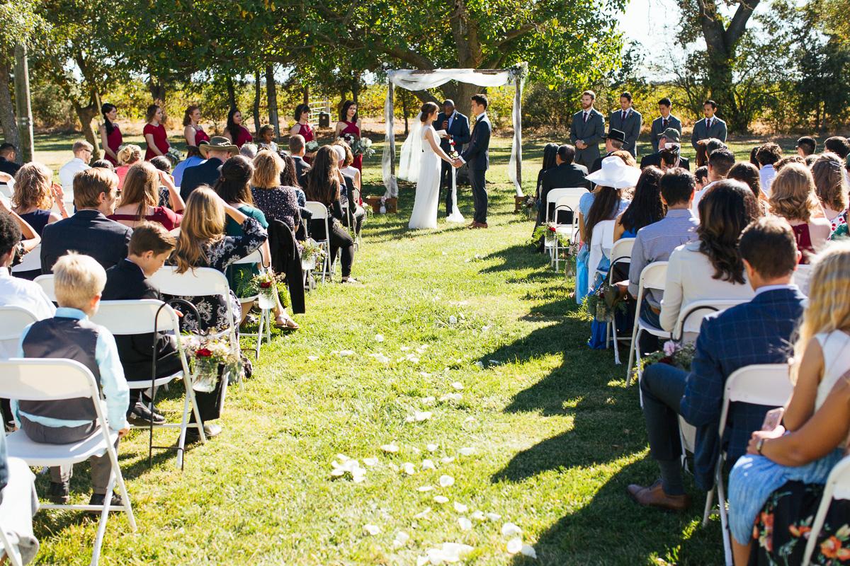 mcfarland-living-history-ranch-wedding-photographer-40.jpg