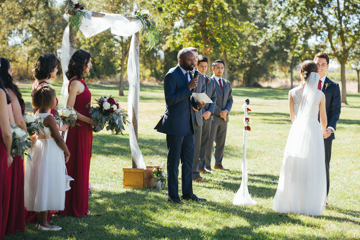 mcfarland-living-history-ranch-wedding-photographer-41.jpg