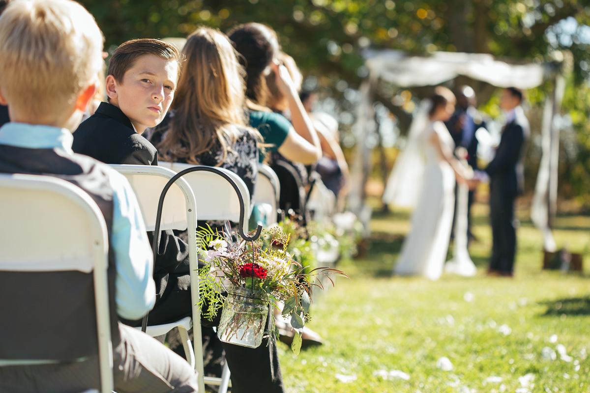 mcfarland-living-history-ranch-wedding-photographer-42.jpg