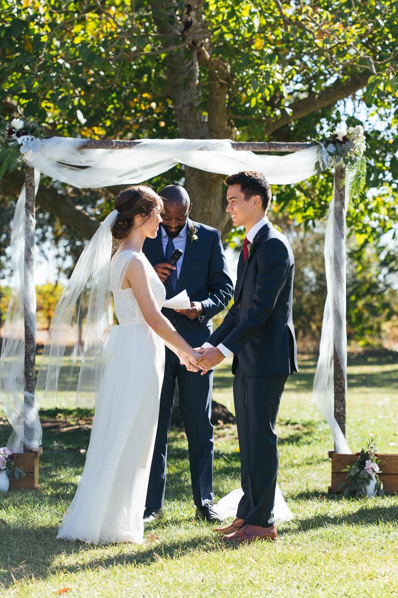 mcfarland-living-history-ranch-wedding-photographer-43.jpg