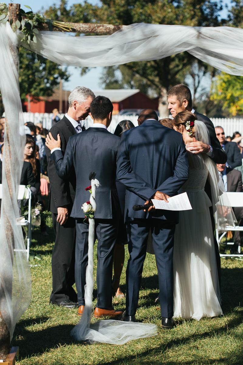 mcfarland-living-history-ranch-wedding-photographer-46.jpg