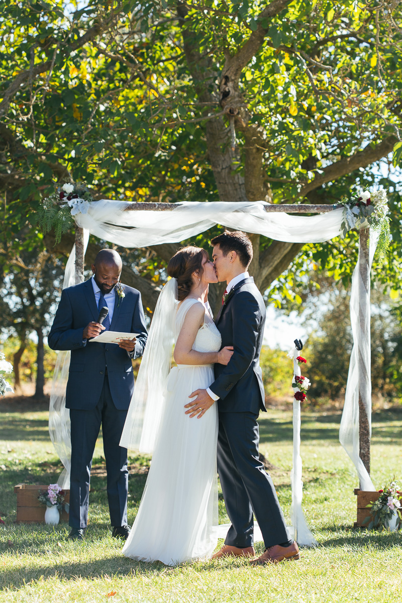 mcfarland-living-history-ranch-wedding-photographer-47.jpg