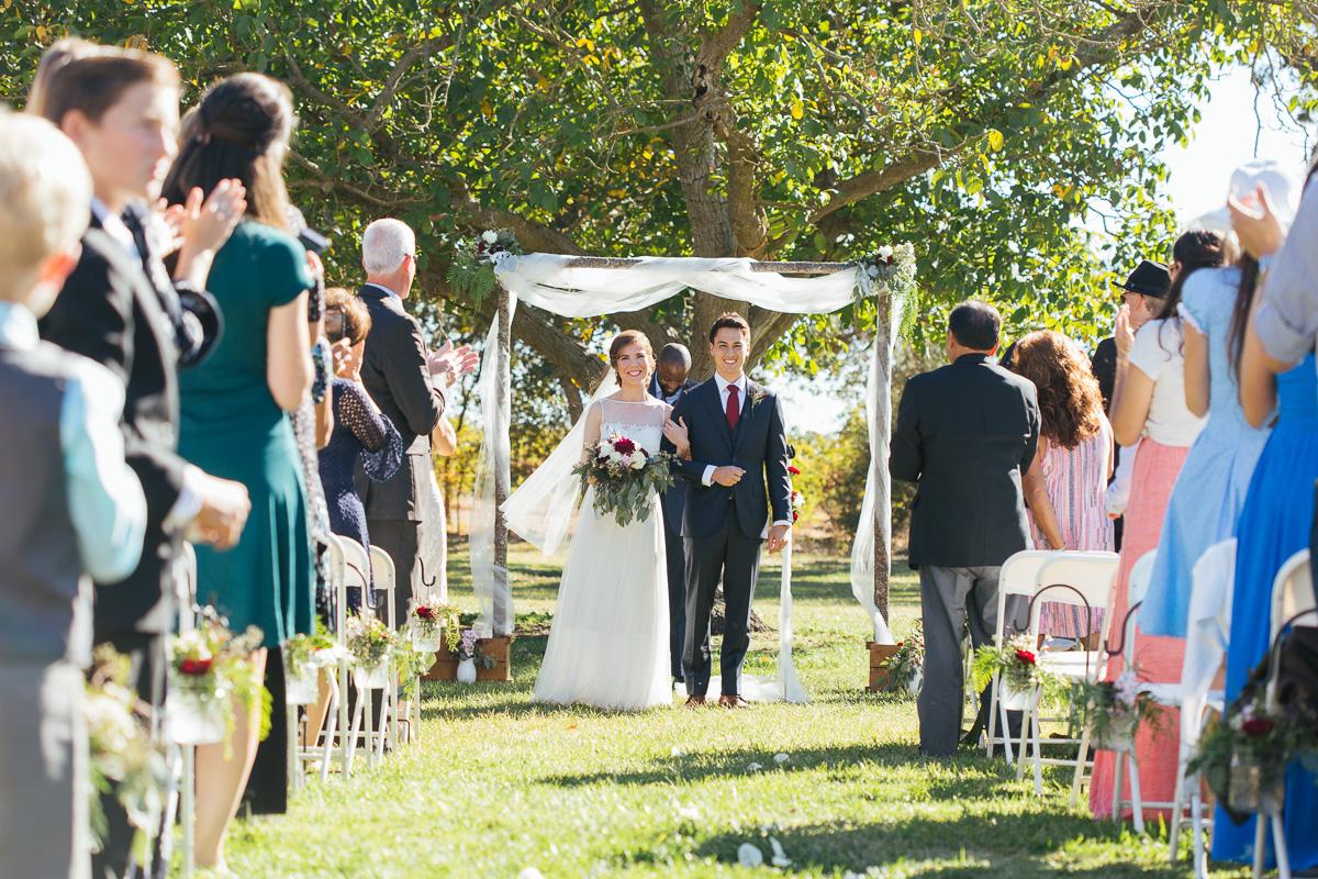 mcfarland-living-history-ranch-wedding-photographer-48.jpg