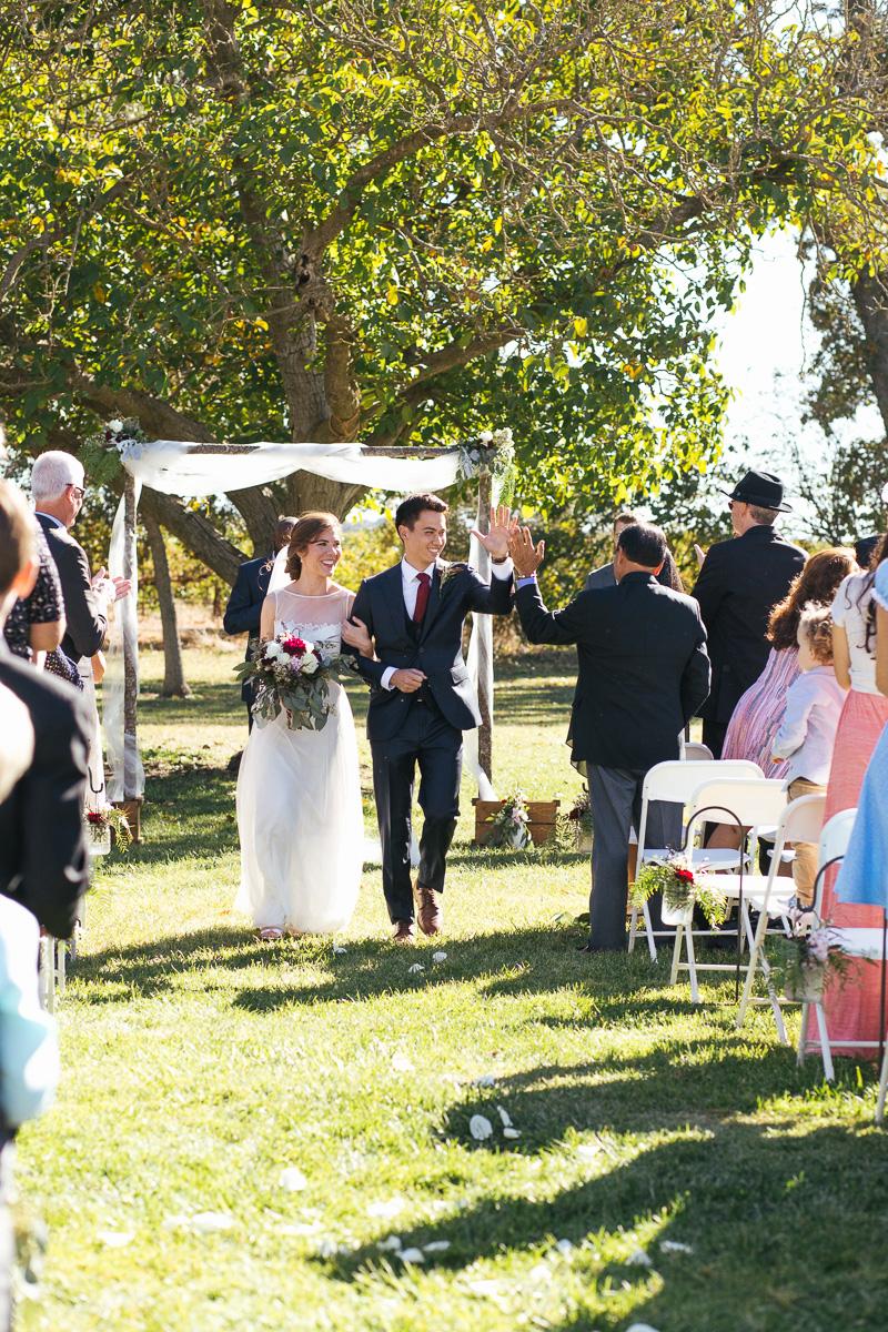 mcfarland-living-history-ranch-wedding-photographer-49.jpg