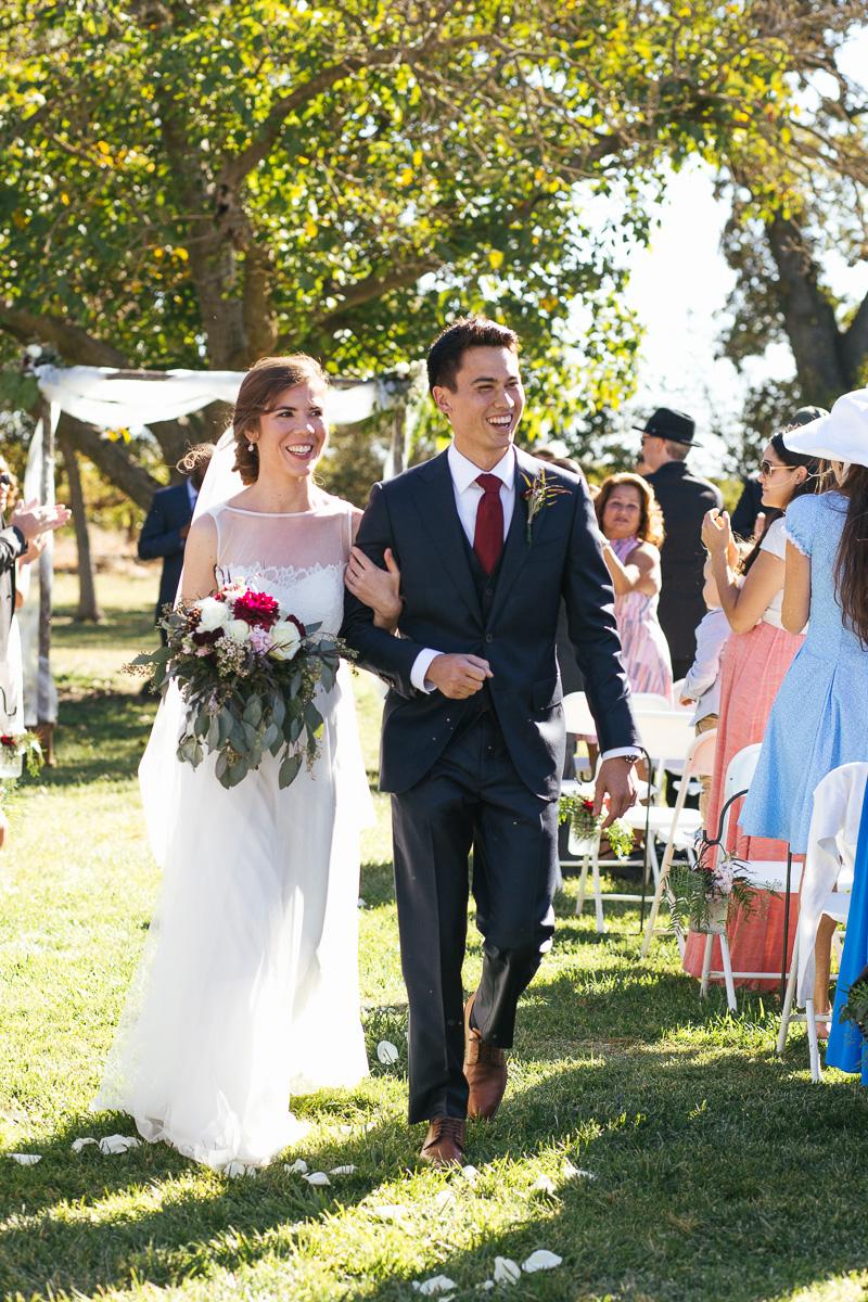 mcfarland-living-history-ranch-wedding-photographer-50.jpg