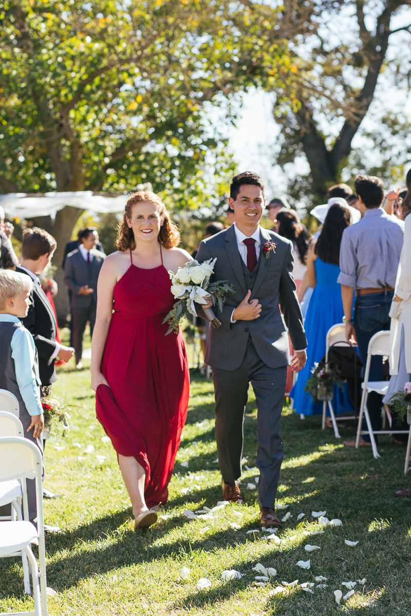 mcfarland-living-history-ranch-wedding-photographer-51.jpg