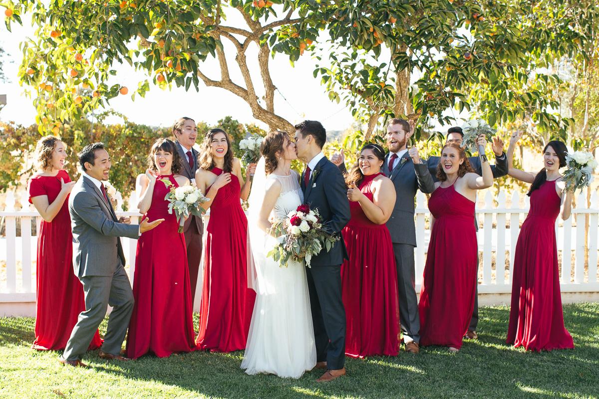 mcfarland-living-history-ranch-wedding-photographer-54.jpg