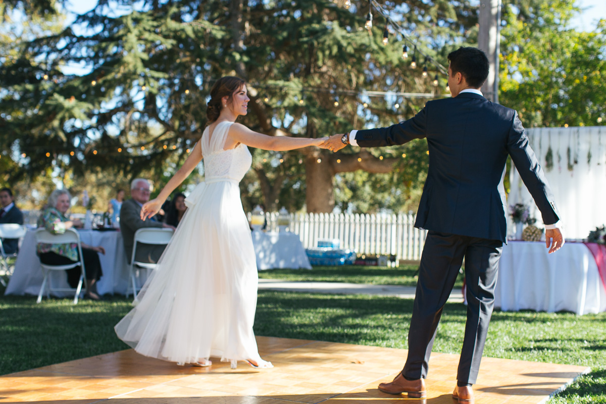 mcfarland-living-history-ranch-wedding-photographer-57.jpg