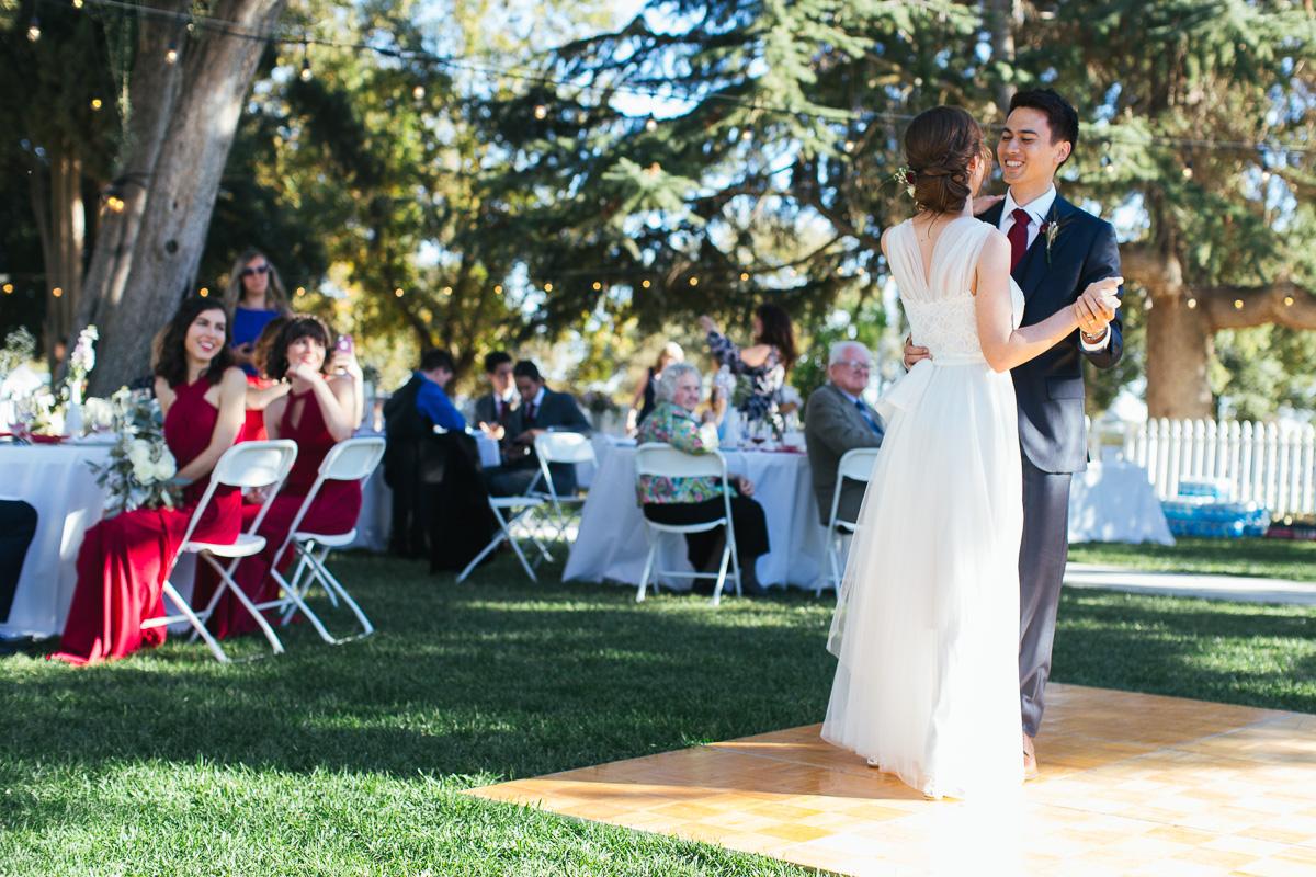 mcfarland-living-history-ranch-wedding-photographer-56.jpg