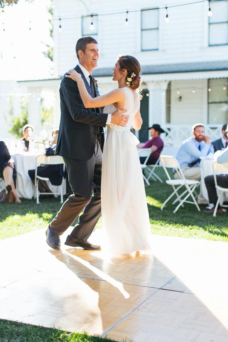 mcfarland-living-history-ranch-wedding-photographer-59.jpg