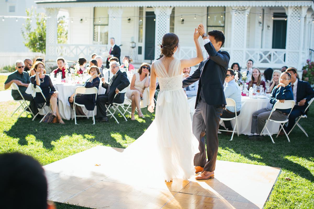 mcfarland-living-history-ranch-wedding-photographer-58.jpg