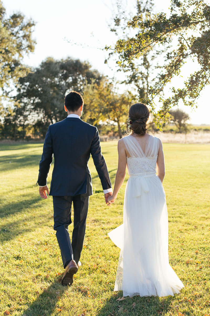 mcfarland-living-history-ranch-wedding-photographer-61.jpg