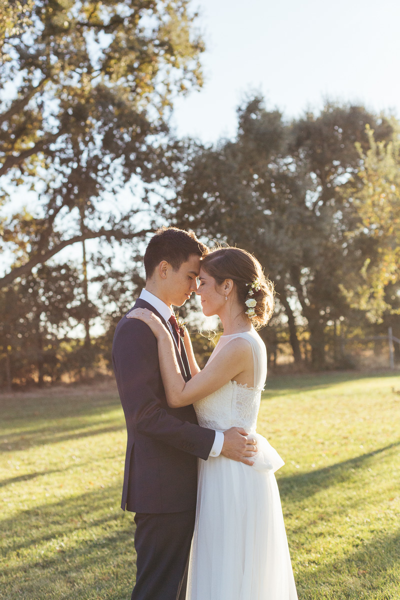 mcfarland-living-history-ranch-wedding-photographer-62.jpg