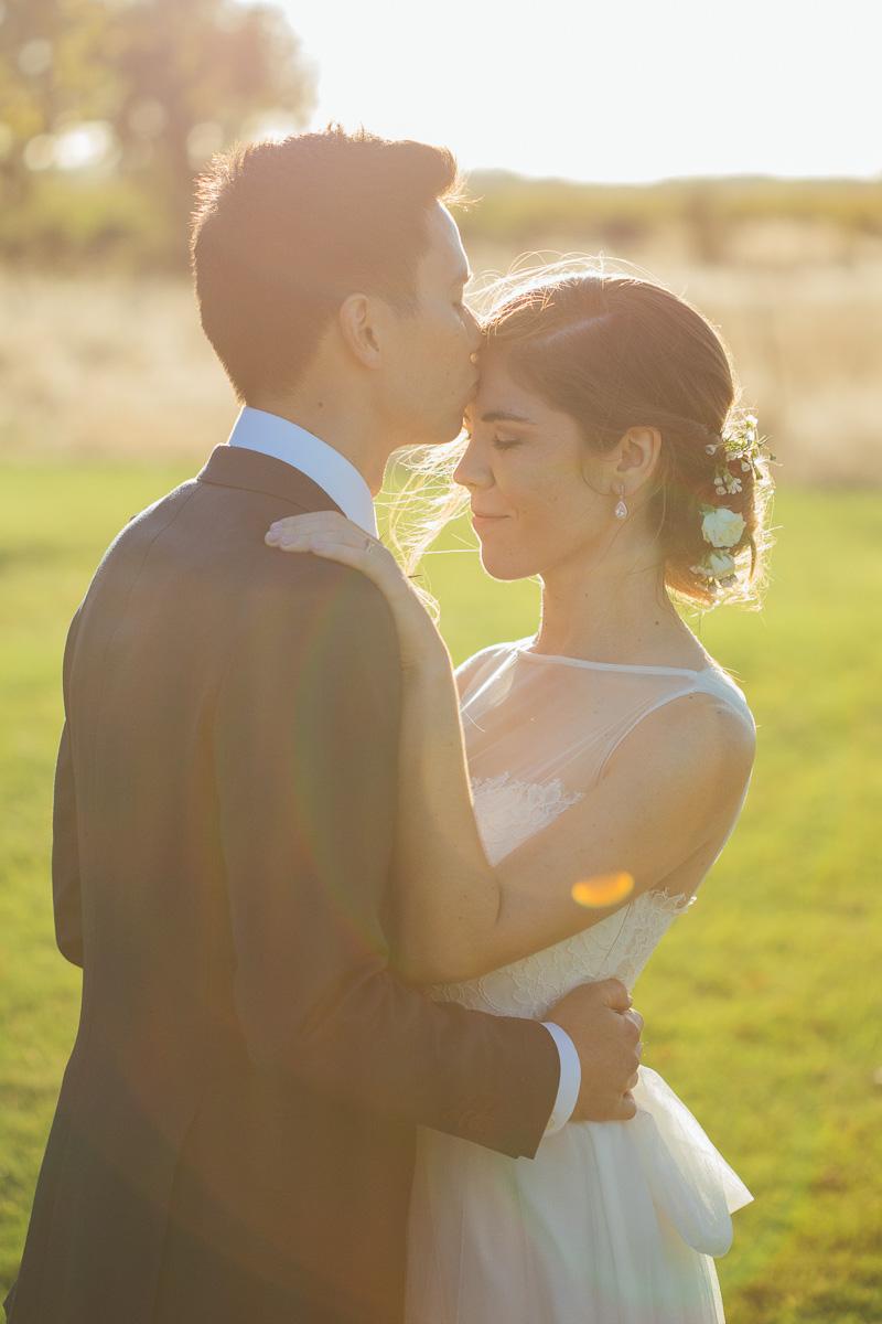 mcfarland-living-history-ranch-wedding-photographer-63.jpg