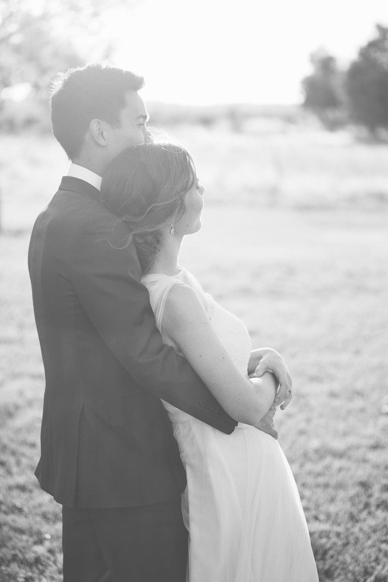 mcfarland-living-history-ranch-wedding-photographer-65.jpg