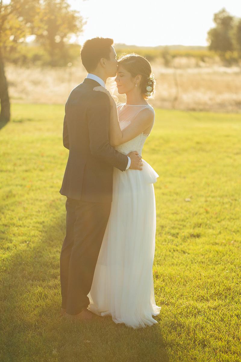 mcfarland-living-history-ranch-wedding-photographer-64.jpg