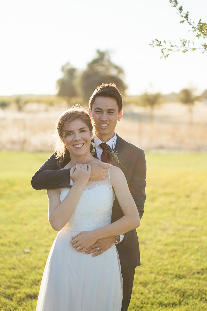 mcfarland-living-history-ranch-wedding-photographer-66.jpg