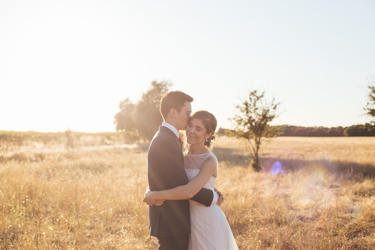 mcfarland-living-history-ranch-wedding-photographer-68.jpg