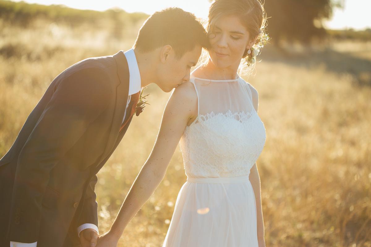 mcfarland-living-history-ranch-wedding-photographer-70.jpg