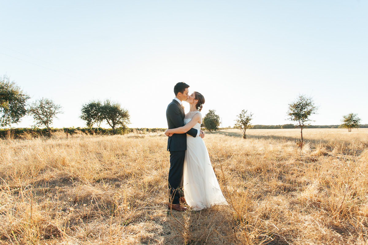 mcfarland-living-history-ranch-wedding-photographer-71.jpg