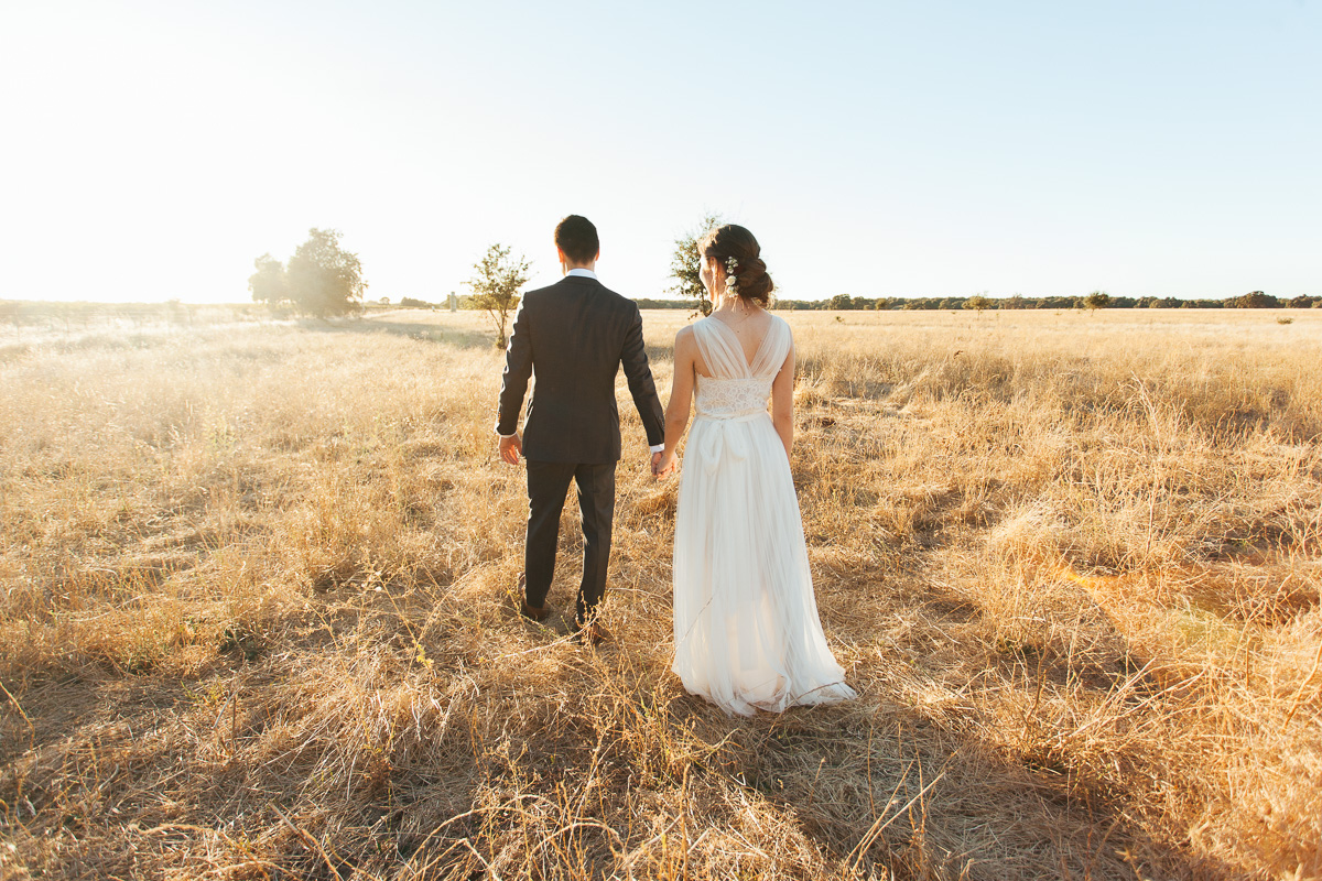 mcfarland-living-history-ranch-wedding-photographer-72.jpg