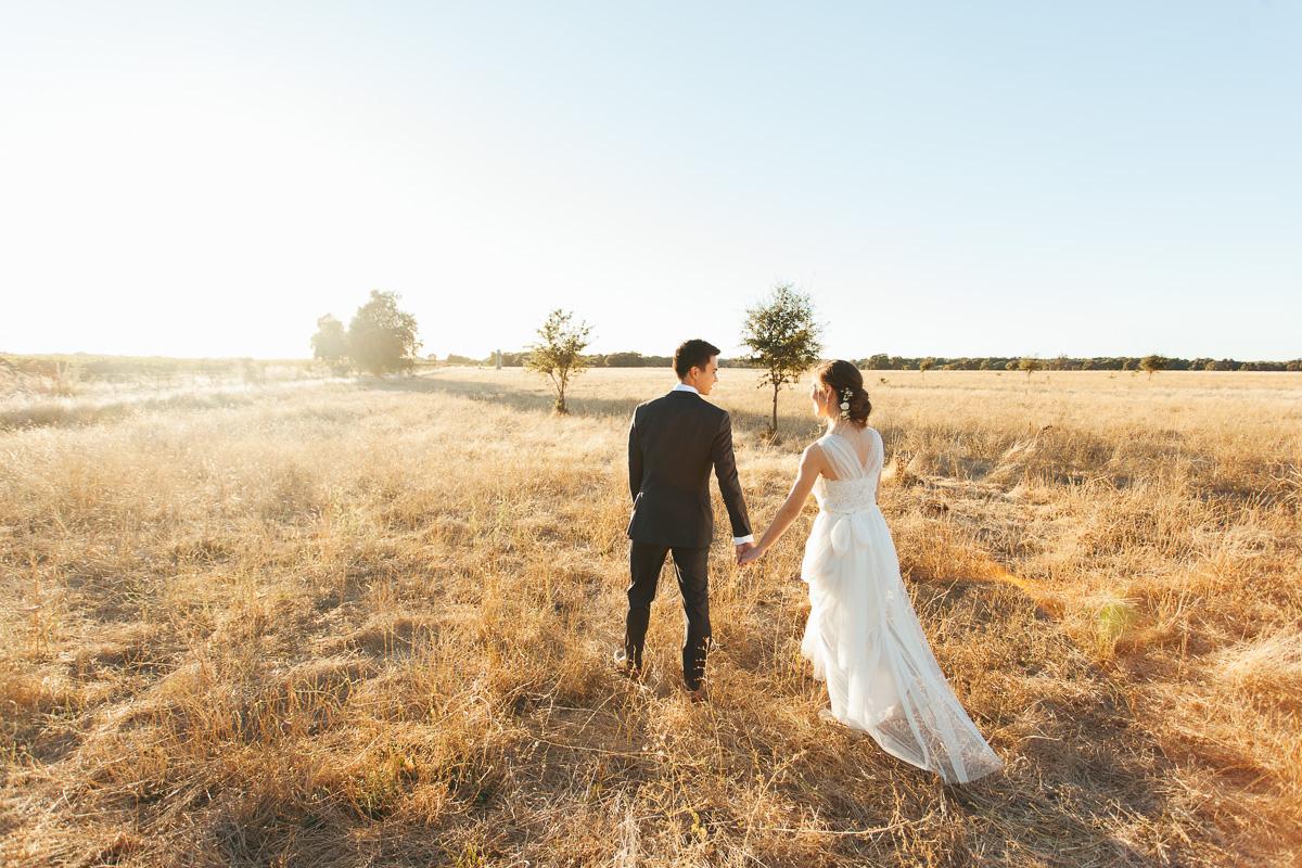 mcfarland-living-history-ranch-wedding-photographer-73.jpg